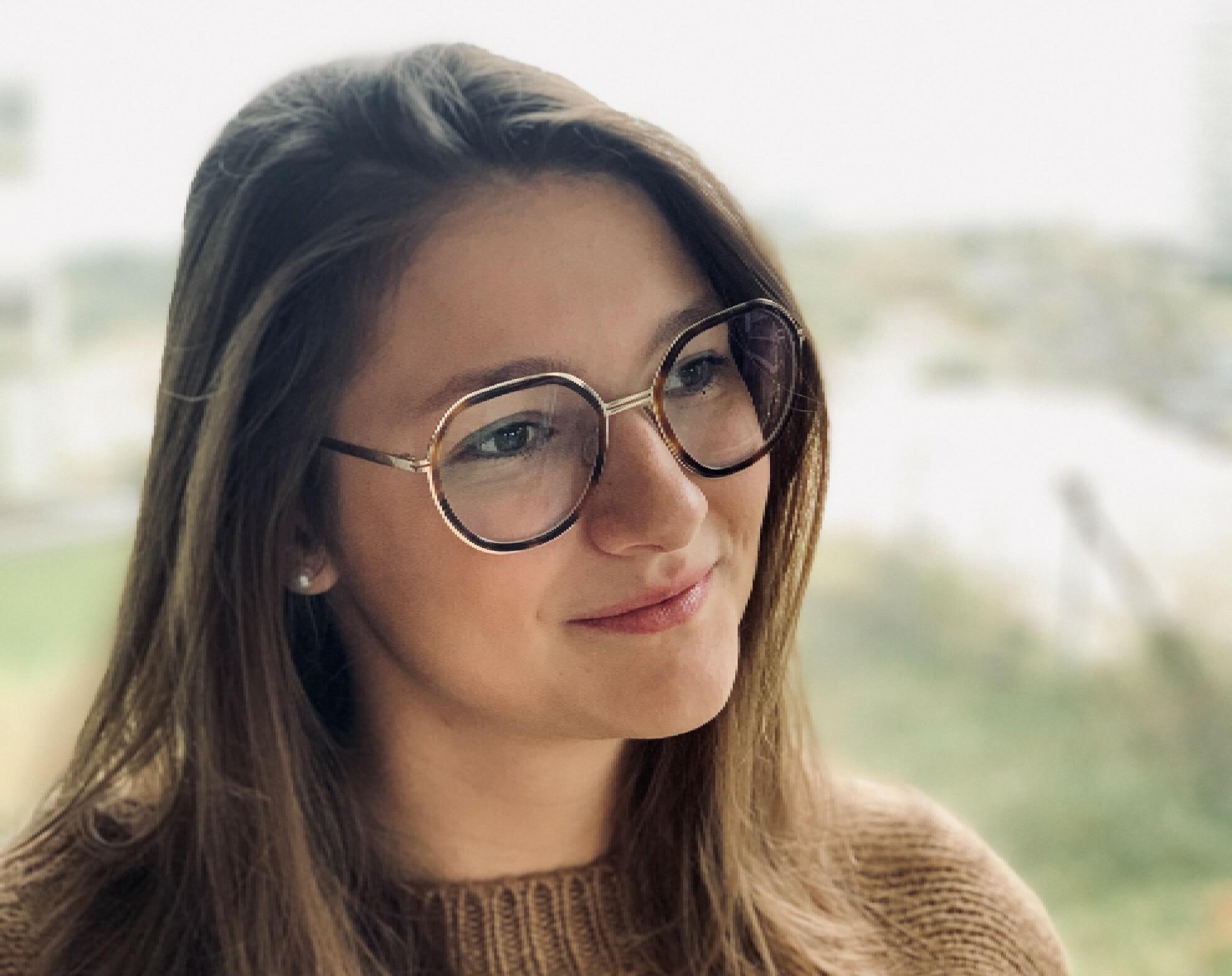 Justine Byltiauw